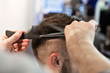 """Best Barber Opens Its Doors in NYC: Promises """"Handsome Made..."""