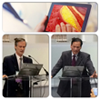 Breakthrough PULS Cardiac Test Presented at 2015 American College of...