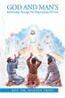 New book explains relationship of God, man through dispensation
