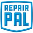 Automotive Industry Veteran Steve Moretti Joins RepairPal as VP &...
