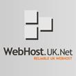 Web Hosting in Europe
