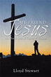 New biblical truths unveiled in story of 'My Friend Jesus'