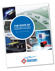 New White Paper Reveals Why Investment in CTP Technology for Flexo Continues to be Beneficial