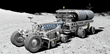 U.S. Lunar Mining Company and Norwegian Technology Company to Develop...