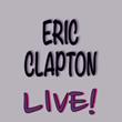 Eric Clapton Presale Tickets