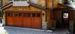 Metro Garage Door Installation and garage door Repair