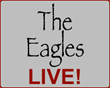 Presale Tickets for The Eagles