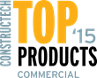 Pantera Project Insight Recognized as Top New Product for Project...