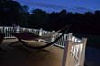 i-lighting™ Customizes iluma™ LED Rail Lighting to Ensure Near...