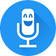 Voice Changer App by Sergio Viudes Now Enabled for Intel® Atom™...