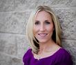 Sara Montuori, CMD, Joins Artegon Marketplace Orlando