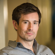 Huddle Co-Founder Andy McLoughlin Joins SoftTech VC