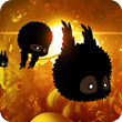 The Unearthly Adventure of BADLAND by Frogmind is Now Enabled for...