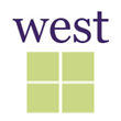 """WEST is Ready for 2015 and Says, """"No Foolin' – Learn to Leverage Your Assets"""""""