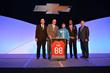 Ray Chevrolet Service Advisor Joe Marinello Named Fourth Best Service...