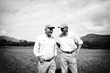 Bold Rock Hard Cider Finalizes Plans to Expand into Asheville area of...
