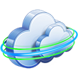 """Devolutions Launches """"Devolutions Cloud"""" as No-Cost, One-Stop Access..."""