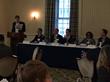 """Wall Street Technology Association (WSTA) Announces """"DevOps and ITSM:..."""