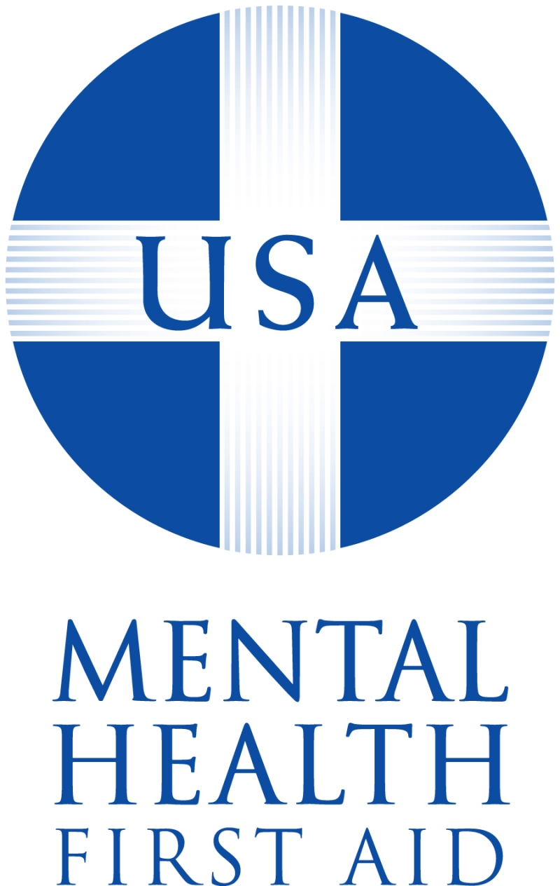 Youth Mental Health First Aid Training In Bergen County