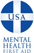 Youth Mental Health First Aid Training in Bergen County Sponsored by...