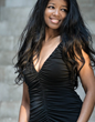 Stephanie Adams, Goddessy, Goddess, Wall Street, Entrepreneur, Business