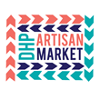 DHP Artisan Market Set for May 30, 2015 on Henderson, Kentucky...