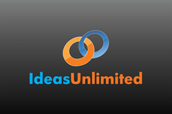 Ideas Unlimited Offers Top Tier Virtual Assistants for Business Solutions
