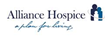 Alliance Hospice Seeks Volunteers to Make a Meaningful Impact