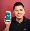 WesternU Alum's App Puts a Pharmacist in Your Pocket
