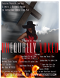 Executive Producer Rob Base Presents Unequally Yoked An Inspirational Comedic Stage Play Written & Directed By Lynette J. Blackwell. A Tale of Love, Deceit & Shenanigans