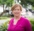 Nancy Smith Joins Lazydays as VP of Human Resources