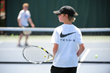 US Sports Camps and Nike Tennis Camps to Launch in London, England...