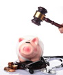 10 Things to Know Before Choosing a Personal Injury Attorney Is the...
