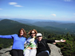 Vermont's Premier Hiking Spa Appalachian Trail Adventures Announces an...