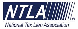 National Tax Lien Association