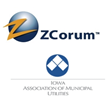 ZCorum to Showcase Broadband Diagnostics and Managed VoIP Services at...