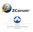 ZCorum to Showcase Broadband Diagnostics and Managed VoIP Services at Iowa Municipal Association Broadband Conference