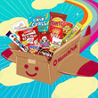 MunchPak.com Launches Redesigned Website with New Features Including a...
