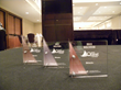Radiology Business Management Association Announces 2015 Quest Award...