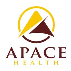 Apace Health