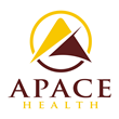 Apace Health Announces Availability of Dragon Medical Practice Edition 2 for its Clients