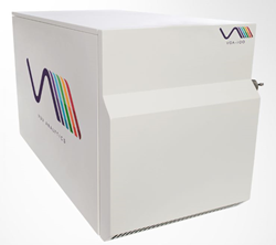 VUV Analytics Inc. GC Detector