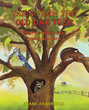 "Frank Hendricks' First Book ""Tails From the Old Oak Tree"" is a..."