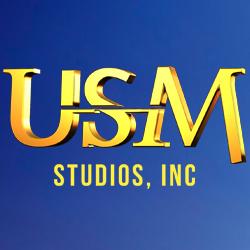 usm-studios-inc