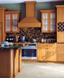 Carolina Heritage Cabinetry Launches New Website rtacabinetexperts.com