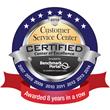 Ameritas Earns Eighth Consecutive Center of Excellence Award from...