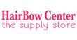 HairBow Center's New Blog Offers Ease of Use and Improved...