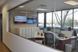 GDP Technologies Announces Opening of New Customer Experience Center...