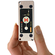 1,000 Reasons to Consider This High Speed Vibration Data Logger