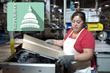 PrimeRevenue, Inc. Announces Partnership with Supplier Success